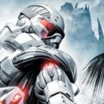 Crysis Remastered is on the way for PC, PlayStation, Xbox, and Nintendo Switch