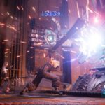 Does Final Fantasy 7 Remake have a new game plus mode?