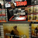 GameStop to reopen some stores amid ongoing COVID-19 pandemic