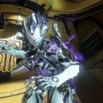 Warframe Guide: How to get Nova