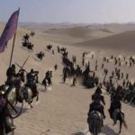 Mount and Blade 2: Bannerlord 1.0.4 patch notes