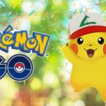 Pokémon Go promo codes for May 2020