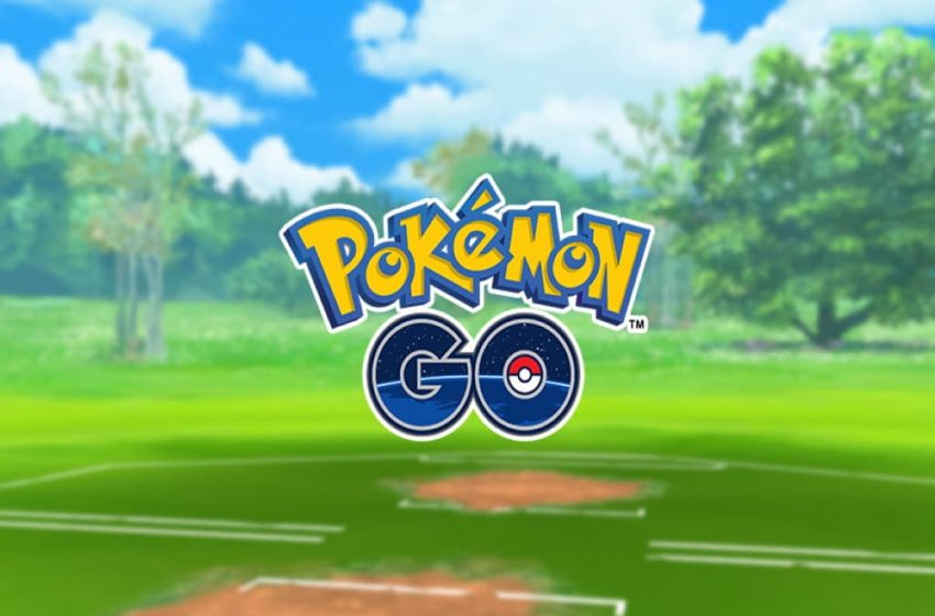 How to get remote raid passes in Pokémon Go