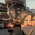 Valorant Anti-Cheat Vanguard can be disabled, says dev