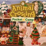 How to Earn Rover's Camper Pattern in Animal Crossing: Pocket Camp