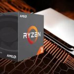 AMD updating first gen Ryzen chips to 12nm after running out of older parts