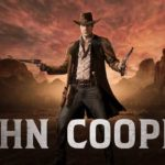 Desperados 3 releases on June 16th, PC system requirements detailed