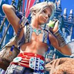 FFXII The Zodiac Age updated to add console features, removes Denuvo on Steam