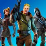 Will Fortnite be a PlayStation 5 and Xbox Series X launch title?