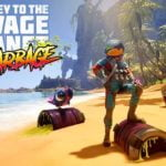 Journey to the Savage Planet 'Hot Garbage' expansion announced