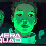 How to use Cheat Codes and Console Commands in XCOM: Chimera Squad