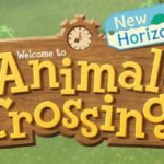 How to get all Summer Shell DIY recipes in Animal Crossing: New Horizons