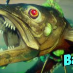 How to kill the Apex Barracuda in Maneater