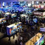 EGX: Rezzed 2020 canceled due to COVID-19