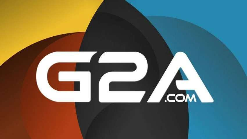 G2A Must Pay $40,000 Over Credit Card Fraud