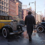 Mafia: Definitive Edition delayed one month due to COVID-19