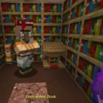 How to get Mending Books in Minecraft
