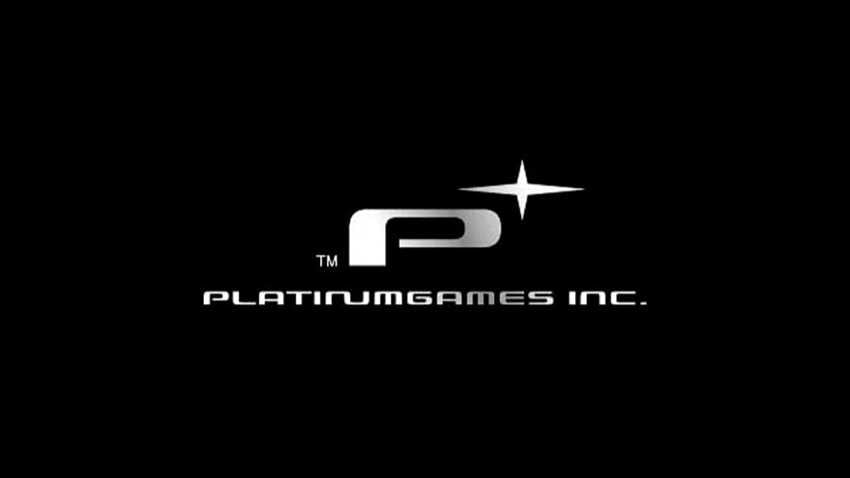 PlatinumGames and Microsoft Could Join Forces