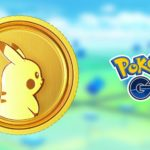How to earn 55 PokéCoins a day in Pokémon Go