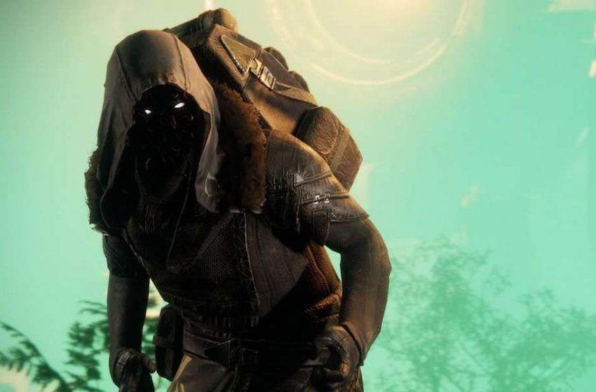 Where is Xur, and what is he selling in Destiny 2