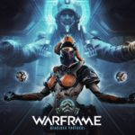 When is Deadlock Protocol releasing for Warframe?