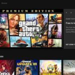 Epic Games Store gets self-service refunds and more
