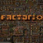 Factorio 1.0 pushed head a month to avoid AAA releases