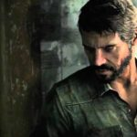 The Last of Us Part 2 has gone gold