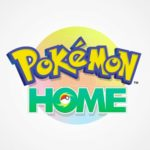 Pokémon Home 1.1.0 released, brings battle data