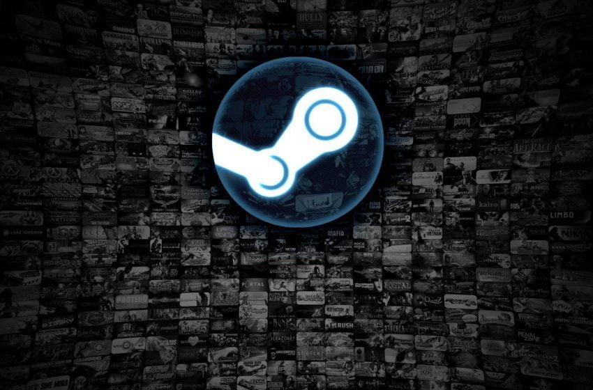 Steam Summer Sale 2020 dates revealed