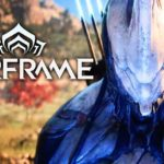 Where to find Cephalite Resonance in Warframe