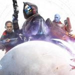 How to get the Destiny 2 Season of Arrivals Season Pass