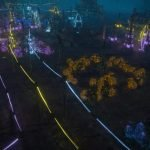 Path of Exile Harvest League Perfect Garden Layout