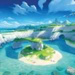 How does level scaling in Pokémon Sword and Shield work?