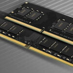 Lexar RAM is a thing, company promises faster DDR4