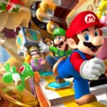 "Nintendo ""retreating"" from mobile market"