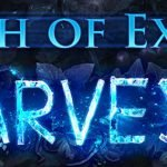 Path of Exile Harvest 3.11 Patch Notes, All Reworked Skills