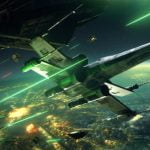 What ships can you fly in Star Wars: Squadrons?