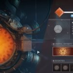 How to farm Umbral Traces for Strife quest in Destiny 2