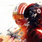 Does Star Wars: Squadrons support cross-play