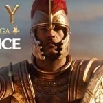 Total War Saga: Troy will be free at launch on the Epic Games Store