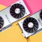 Nvidia phasing out 2070/2080 SKUs ahead of 30xx launch