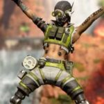 Apex Legends developer complains of crunch culture over remote work