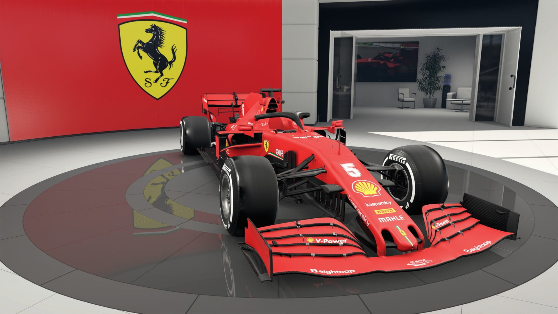 F1 2020: How to pick a team