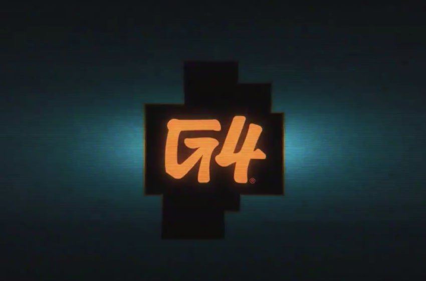 G4, defunct video game TV network, may return