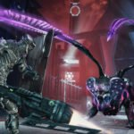 Hellpoint System Requirements Revealed