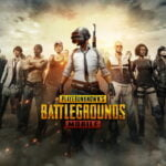 PUBG Mobile banned in India, along with 117 other apps