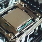 Intel retires Skylake-X lineup with EOL designation