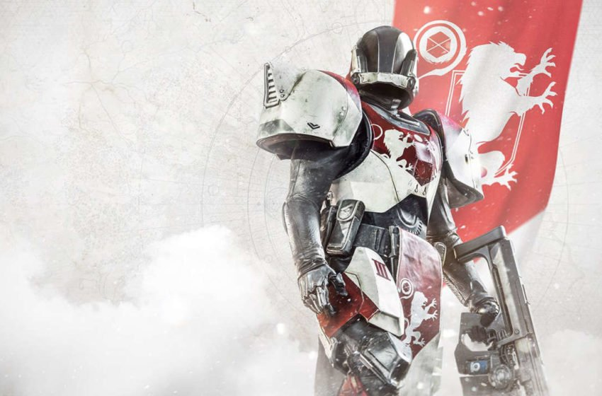 Destiny 2 Solstice of Heroes 2020 event revealed