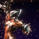 How to get Eidolon Shards in Warframe